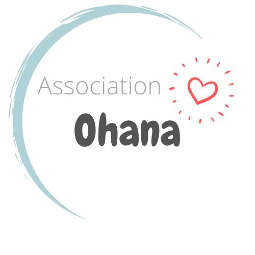 Ohana association